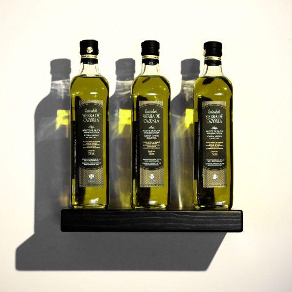 Aceites_Sierra_Cazorla_Oliva-6
